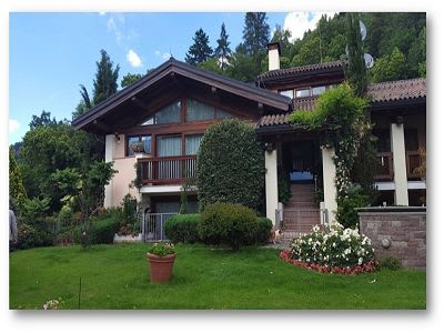 3 bedroom house for sale, Pergine Valsugana, Trento, Trentino-Alto Adige