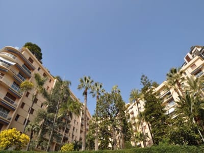 2 bedroom apartment for sale, Boulevard Princesse Charlotte, Monaco-Ville, South West Monaco