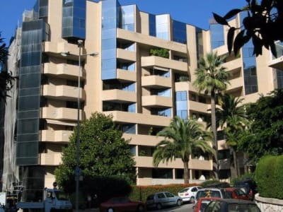 1 bedroom apartment for sale, Monaco, Monaco-Ville, Port and Exotic Gardens