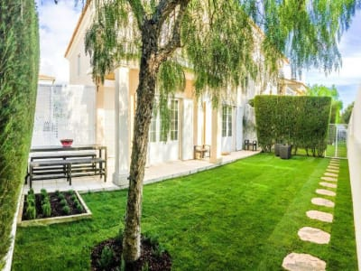 3 bedroom villa for sale, Alcabideche, Lisbon District, Central Portugal