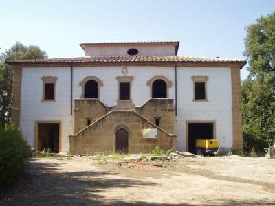 15 bedroom villa for sale, Tuscany, Pisa, Tuscany