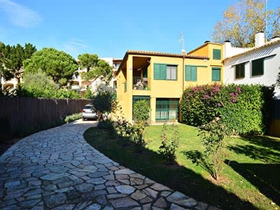 4 bedroom villa for sale, S'Agaro, Girona Costa Brava, Catalonia