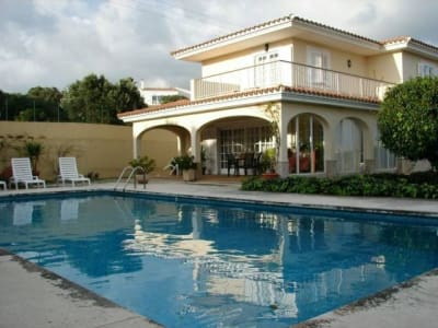 4 bedroom villa for sale, Son Vilar, South Eastern Menorca, Menorca