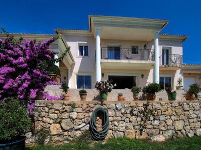 4 bedroom villa for sale, Mouans Sartoux, Mougins, French Riviera