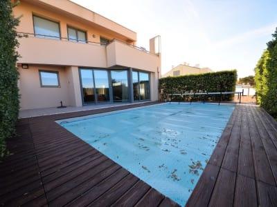 5 bedroom villa for sale, Vila Nova de Gaia, Porto, Porto District, Costa de Prata Silver Coast
