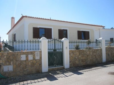 3 bedroom villa for sale, Quintas de Obidos Golf, Vau, Leiria, Costa de Prata Silver Coast