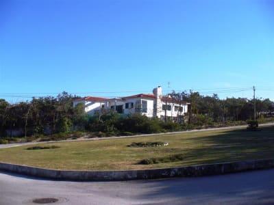 4 bedroom villa for sale, Obidos, Leiria District, Costa de Prata Silver Coast