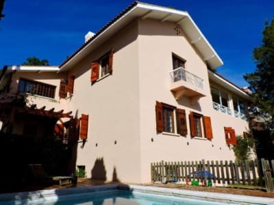 7 bedroom villa for sale, Alcobaca, Leiria District, Costa de Prata Silver Coast