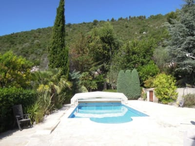 4 bedroom villa for sale, Richerenches, Vaucluse, Cote d'Azur French Riviera