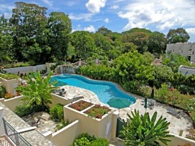 4 bedroom apartment for sale, Mullins Bay, Mullins, Saint Peter