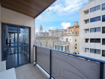 3 bedroom apartment for sale, Palma, Palma Area, Mallorca