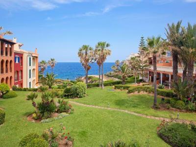 5 bedroom apartment for sale, Betlem, Arta, Mallorca