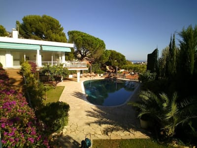 6 bedroom villa for sale, Villefranche sur Mer, Villefranche, Provence French Riviera