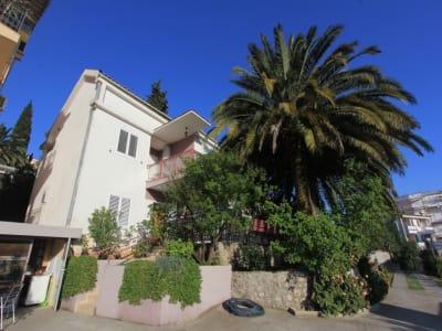 4 bedroom house for sale, Becici, Budva, Coastal Montenegro