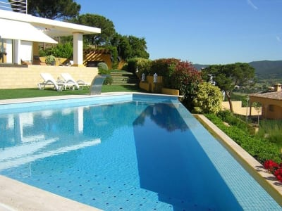 4 bedroom villa for sale, St Antoni de Calonge, Platja d'Aro, Girona Costa Brava, Catalonia