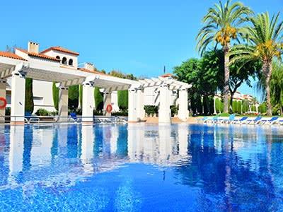 3 bedroom penthouse for sale, S'Agaro, Girona Costa Brava, Catalonia
