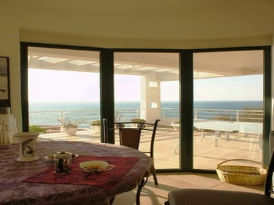 4 bedroom house for sale, Ulcin, Ulcinj, Coastal Montenegro