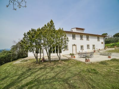 6 bedroom house for sale, Bagno a Ripoli, Florence, Chianti