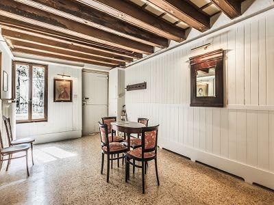 3 bedroom apartment for sale, Cannaregio, Venice, Veneto