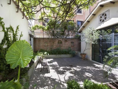 6 bedroom villa for sale, Trieste District, Rome, Lazio