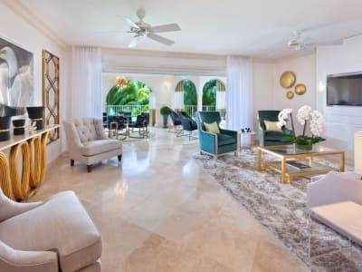 3 bedroom apartment for sale, Mullins Beach, Mullins, Saint Peter