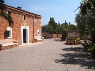 4 bedroom house for sale, Porto Cristo, Manacor, Mallorca