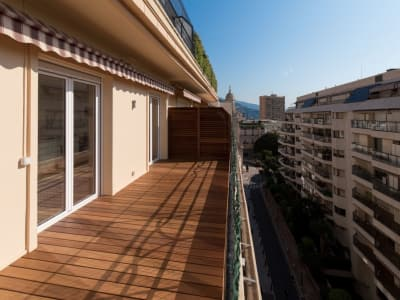2 bedroom apartment for sale, Carre d'Or, Monte Carlo, French Riviera
