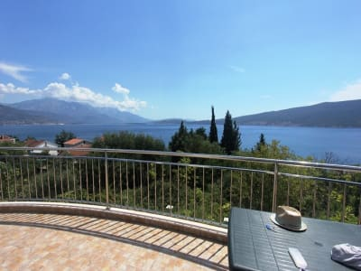 5 bedroom villa for sale, Baosici, Hercegnovi, Herceg Novi, Coastal Montenegro