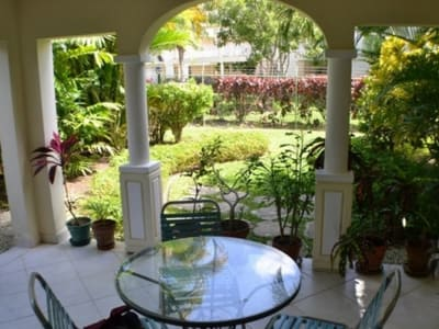 3 bedroom villa for sale, Saint Thomas