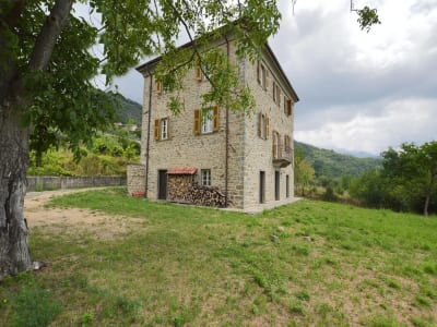 4 bedroom villa for sale, Villafranca in Lunigiana, Massa and Carrara, Tuscany