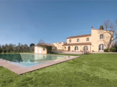9 bedroom villa for sale, Cecina, Livorno, Tuscany