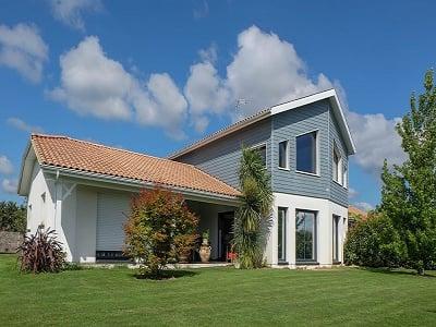 5 bedroom house for sale, Biscarrosse, Landes, Aquitaine