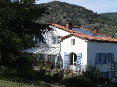 5 bedroom house for sale, Prades, Pyrenees-Orientales, Languedoc-Roussillon