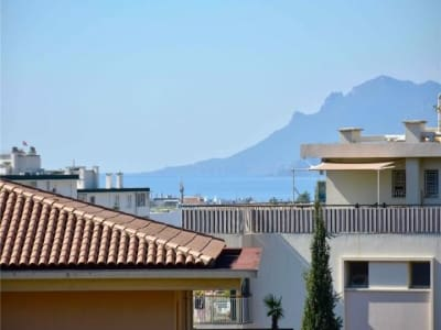 4 bedroom penthouse for sale, Cannes, French Riviera