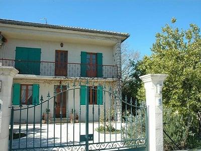 3 bedroom house for sale, Montastruc la Conseillere, Haute-Garonne, Midi-Pyrenees