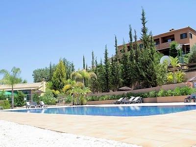 Restaurant, Bar, Health Club for sale in Algoz, Central Algarve, Algarve