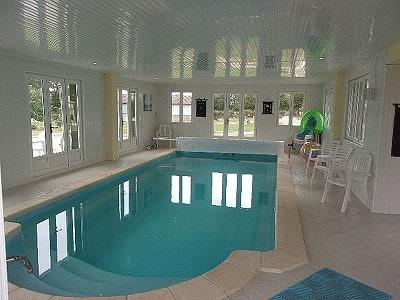 6 bedroom house for sale, Le Dorat, Haute-Vienne, Limousin