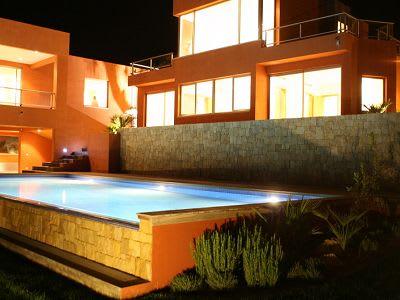 4 bedroom villa for sale, Vila Sol Golf, Vilamoura, Algarve