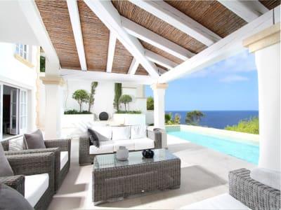 5 bedroom villa for sale, Puerto Andratx, Andratx, South Western Mallorca, Mallorca