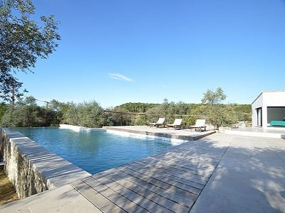 4 bedroom house for sale, Aix en Provence, Bouches-du-Rhone, Provence
