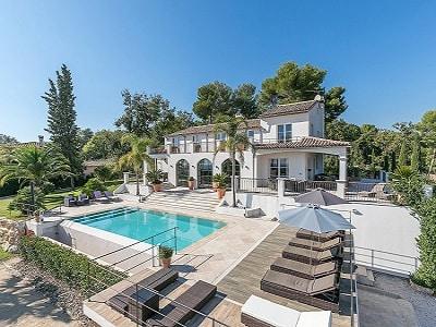 9 bedroom villa for sale, Opio, Grasse, French Riviera