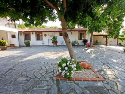8 bedroom farmhouse for sale, Sant Alessio Siculo, Messina, Sicily