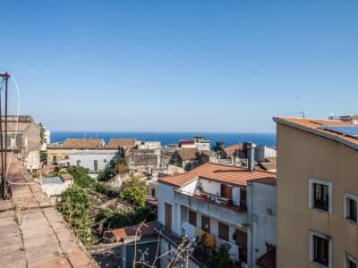 15 bedroom manor house for sale, Acireale, Catania, Sicily