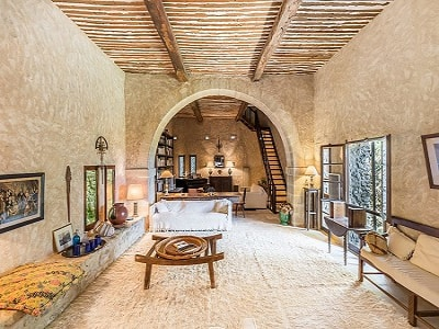 3 bedroom house for sale, Saignon, Vaucluse, Luberon