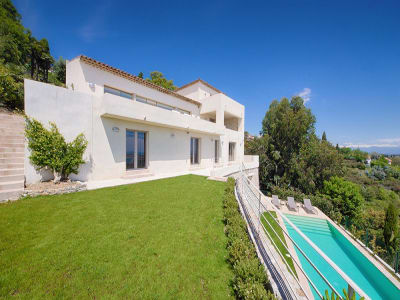 5 bedroom villa for sale, Super Cannes, Cannes, French Riviera