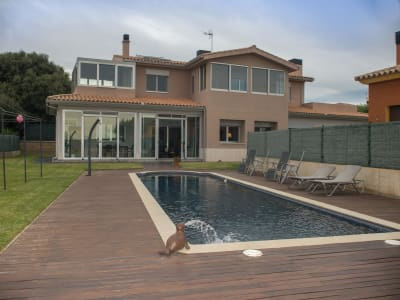 3 bedroom villa for sale, Vall Llobrega, Girona Costa Brava, Catalonia