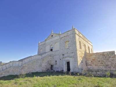 10 bedroom manor house for sale, Ciutadella de Menorca, Western Menorca, Menorca