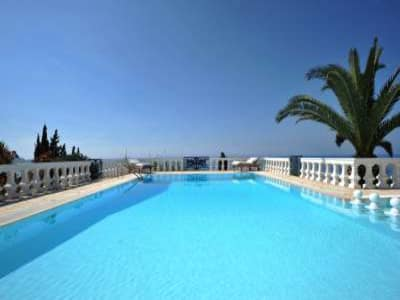 4 bedroom villa for sale, Sidari, Corfu, Ionian Islands