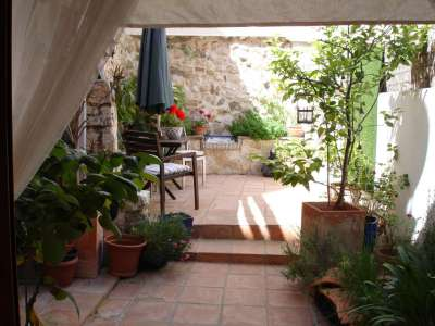 3 bedroom townhouse for sale, Salem, Valencia