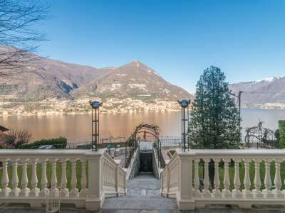 6 bedroom villa for sale, Como, Lake Como
